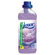 Aviváž Lenor Relaxed 1425ml 57PD