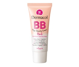 Dermacol BB Magic Beauty krém 8v1 shell