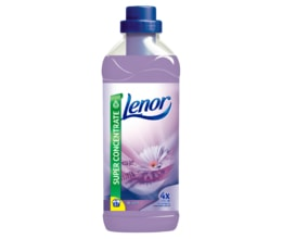 Aviváž Lenor Relaxed 925ml 37PD
