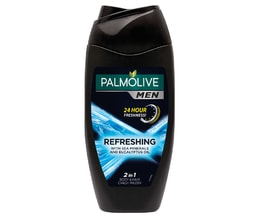 Sprchový gel Palmolive For Men Refreshing