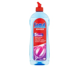 Somat 3xAction oplachovač 750ml