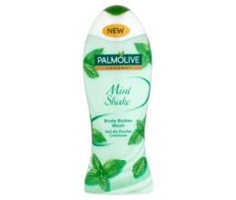 Palmolive Gourmet Mint Shake sprchový gel 500ml