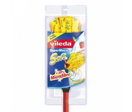 Vileda SuperMocio Soft