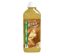 Aviváž Lenor Gold Orchid 875ml 35PD