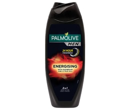 Sprchový gel Palmolive For Men Energising