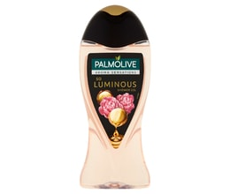 Palmolive Aroma Sensations So Luminous sprchový gel 250ml