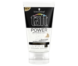 Taft Invisible Power stylingový gel 150ml