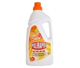 Pulirapid Casa Agrumi 1500 ml univerzál