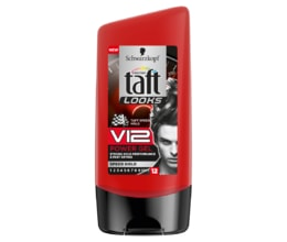 Taft Looks V12 Speed stylingový gel 150ml