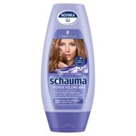 Schauma Power Volume 48h Balzám 200ml