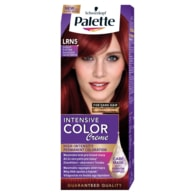 Schwarzkopf Palette Intensive Color Creme barva na vlasy Zářivý Kaštan LRN5