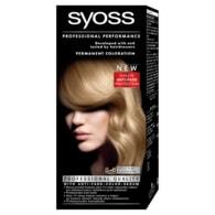 Syoss barva na vlasy Světle Plavý 8-6