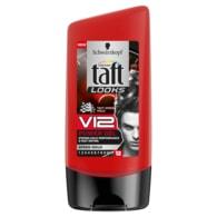 Taft Looks V12 Speed stylingový gel 150ml