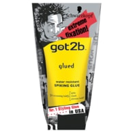 got2b Glued stylingový gel 150ml