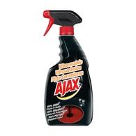 Ajax speciální sprej na sklokeramické desky