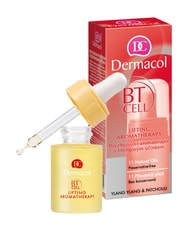 Dermacol BT Cell aromaterapie s liftingovým účinkem