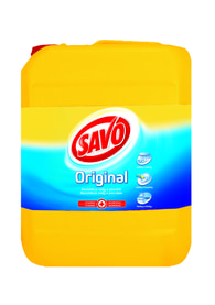 Savo Original 5l