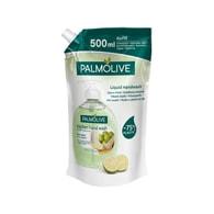 Tekuté mýdlo Palmolive Anti Odor náhradní náplň