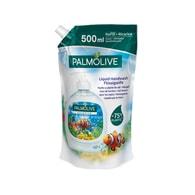 Tekuté mýdlo Palmolive Aquarium náhradní náplň