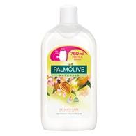 Tekuté mýdlo Palmolive Naturals Almond Milk náhradní náplň
