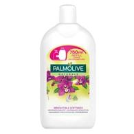 Tekuté mýdlo Palmolive Naturals Black Orchid náhradní náplň