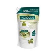 Tekuté mýdlo Palmolive Naturals Olive Milk náhradní náplň