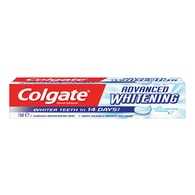Zubní pasta Colgate Advanced Whitening