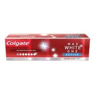 Zubní pasta Colgate Max White One Active 75ml