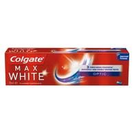 Zubní pasta Colgate Max White One Optic 50ml