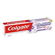Zubní pasta Colgate Max White Shine 125ml