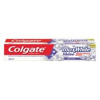 Zubní pasta Colgate Max White Shine 75ml