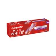 Zubní pasta Colgate Max White White&Protect
