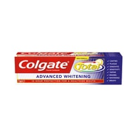 Zubní pasta Colgate Total Advanced Whitening