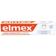 Zubní pasta Elmex Caries Protection 75ml