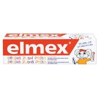 Zubní pasta Elmex Kids (do 6 let) 50ml