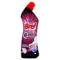 Bref 6xEffect Total Protection Gel 750ml