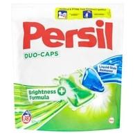 Persil DuoCaps Expert gelové kapsle 38ks