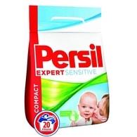 Persil Sensitive prací prášek 1,4kg 20PD