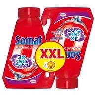 Somat 3xAction čistič myčky 2x250ml