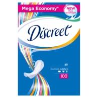 Discreet Air intimky 100ks
