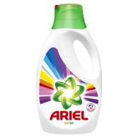Ariel Color prací gel 1,3l 20PD