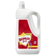 Bonux Color prací gel 5,525 80PD