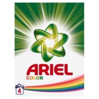 Ariel Color prací prášek 300g Box 4PD