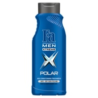 Fa Men Xtreme sprchový gel Polar 400ml