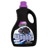 Woolite Dark prací gel 2l 33PD