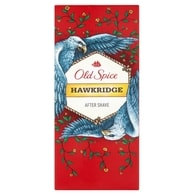 Old Spice HawkRidge voda po holení 100ml