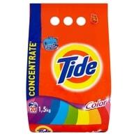 Prací prášek Tide Color 1,5kg 20PD
