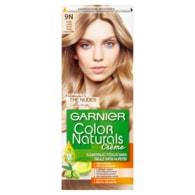 Garnier Color Naturals Crème Nude světlá blond 9N