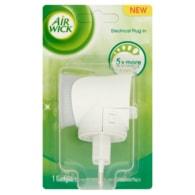 Air Wick Elektrický strojek - osvěžovač vzduchu