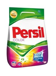 Persil Color prací prášek 2,8kg 40PD
